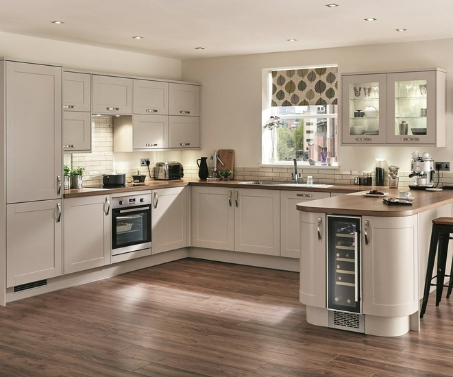 howdens joinery kitchens burford we fit howdens kitchens 932